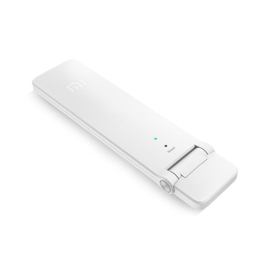Усилитель wi-fi сигнала Mi WiFi Repeater 2 (Amplifier) Xiaomi
