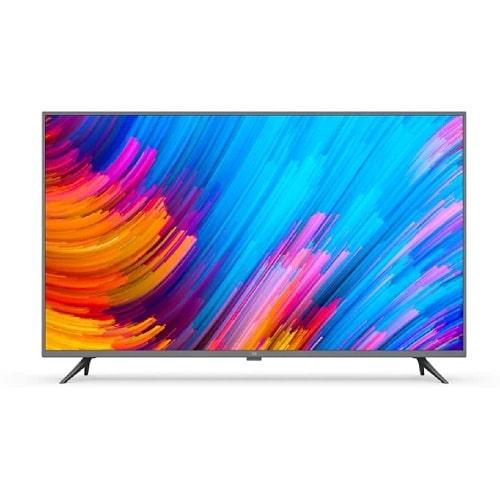Телевизор Xiaomi Mi LED TV 4S 50 фото