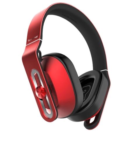 Наушники Xiaomi 1More MK801(Red) фото