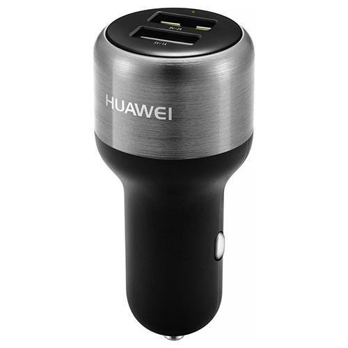 АЗУ Huawei (AP31) фото