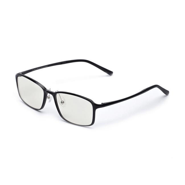 Компьютерные очки Xiaomi Turok Steinhardt Computer Glasses Black(DMU4016RT)