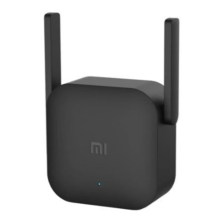 Усилитель сигнала Xiaomi Mi Wi-Fi Amplifier PRO фото