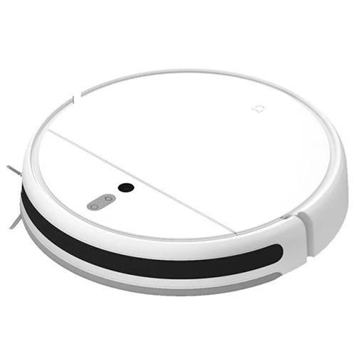 Робот-пылесос Xiaomi Mi Robot Vacuum-Mop (Mijia 1C) фото