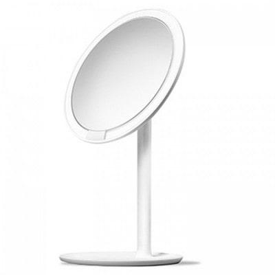 Зеркало для макияжа Xiaomi Amiro Lux High Color (AML004W) фото