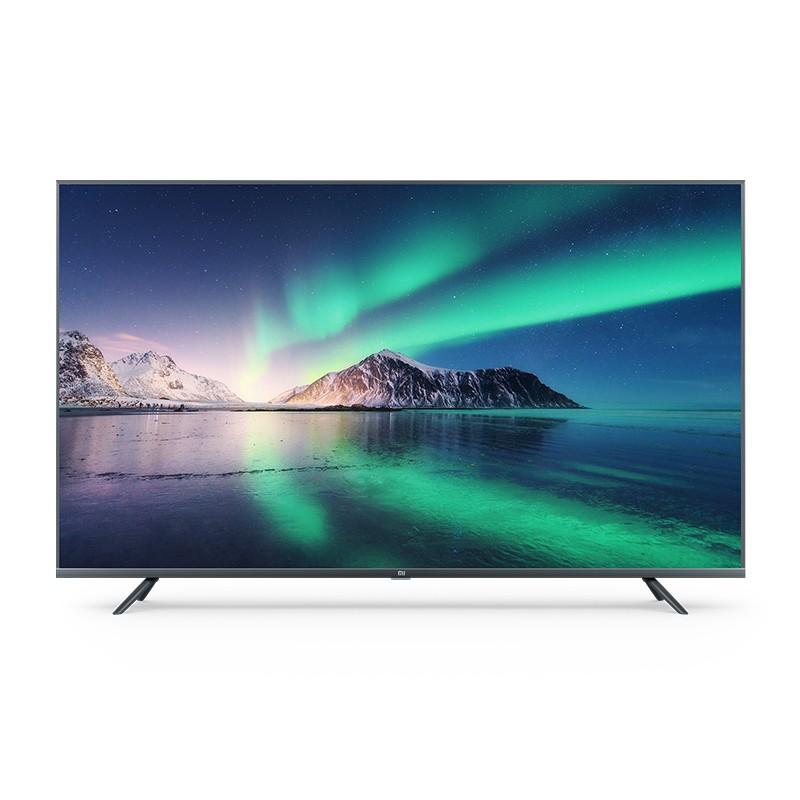 Телевизор Xiaomi Mi LED TV 4S 55 L55M5-5ARU фото