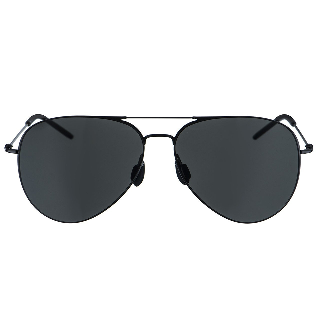 Солнцезащитные очки Xiaomi Turok Steinhardt фото