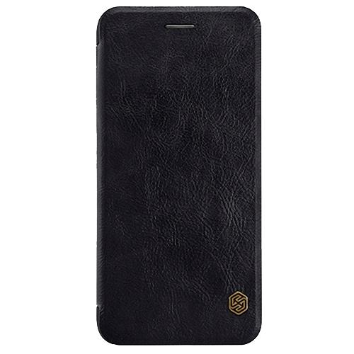 Книжка Nillkin Qin Leather Case Xiaomi 9 SE Black фото