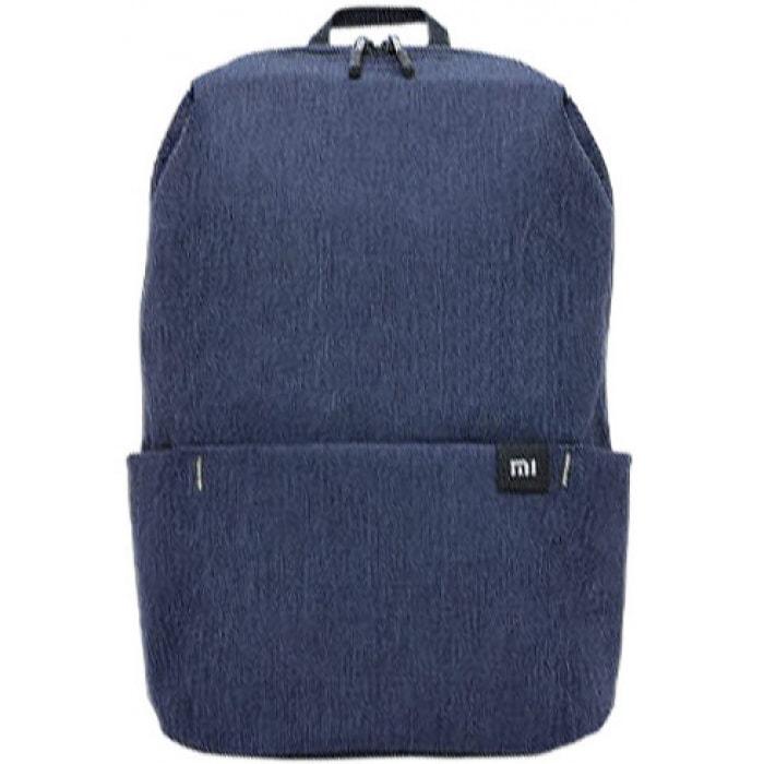 Рюкзак Xiaomi Mi Colorful Mini (ZJB4135CN) Синий
