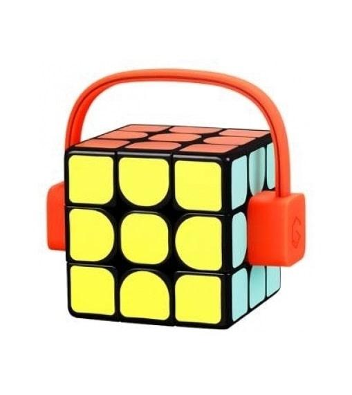 Интерактивный кубик-Рубика Xiaomi Giiker Metering Super Cube фото