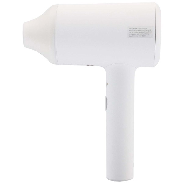 Фен Xiaomi Mi Ionic Hair Dryer фото