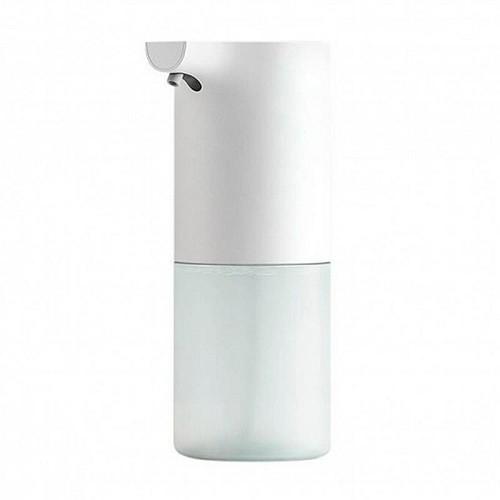 Сенсорный дозатор для жидкого мыла Xiaomi MiJia фото