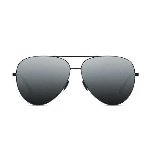 Солнцезащитные очки Xiaomi Polarized фото