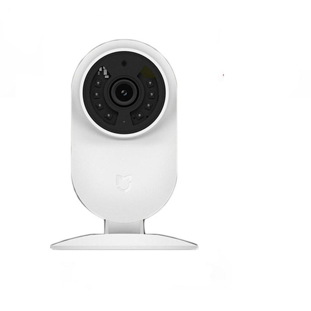 IP-камера Xiaomi MiJia 1080p фото