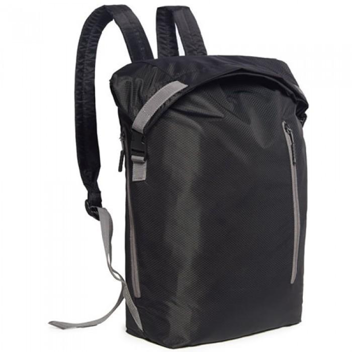 Рюкзак Xiaomi Personality Style (Black) фото