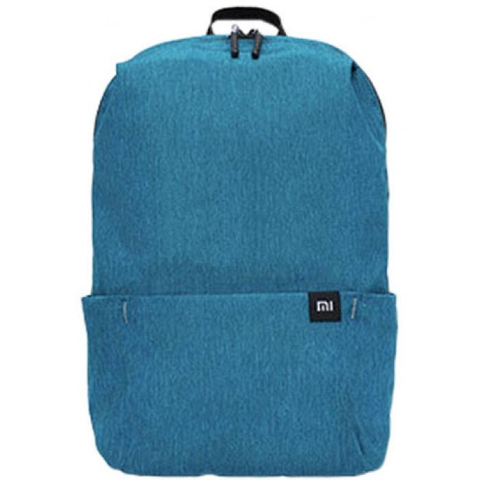 Рюкзак Xiaomi Mi Colorful Mini (ZJB4136CN) Голубой
