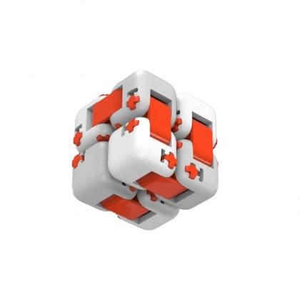Кубик-конструктор Xiaomi Bunny Fingertips Blocks (BEV4136CN) фото